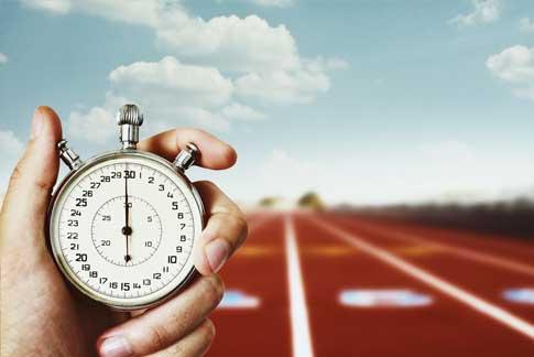 active-performance-management