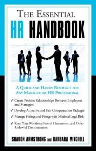 essential-hr-handbook-a-quick-and-handy-resource-for-any-manager-or-hr-professional-book review