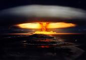 Ten HR Practices to Nuke