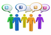Is Social Networking an Effective Recruitment Strategy?