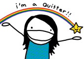 Quitting could BOOST your Salary!!!