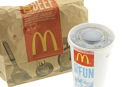 mcdonalds human resource strategy Human resource management of mcdonald therefore, human resource strategies developed are to be in line with organization business plan to help the.
