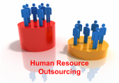 HR Outsouring – Outsource your HR woes