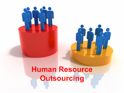 human resource outsourcing essay This article is written like a personal reflection or opinion essay that the label outsourcing has been the redeployment of human and capital.