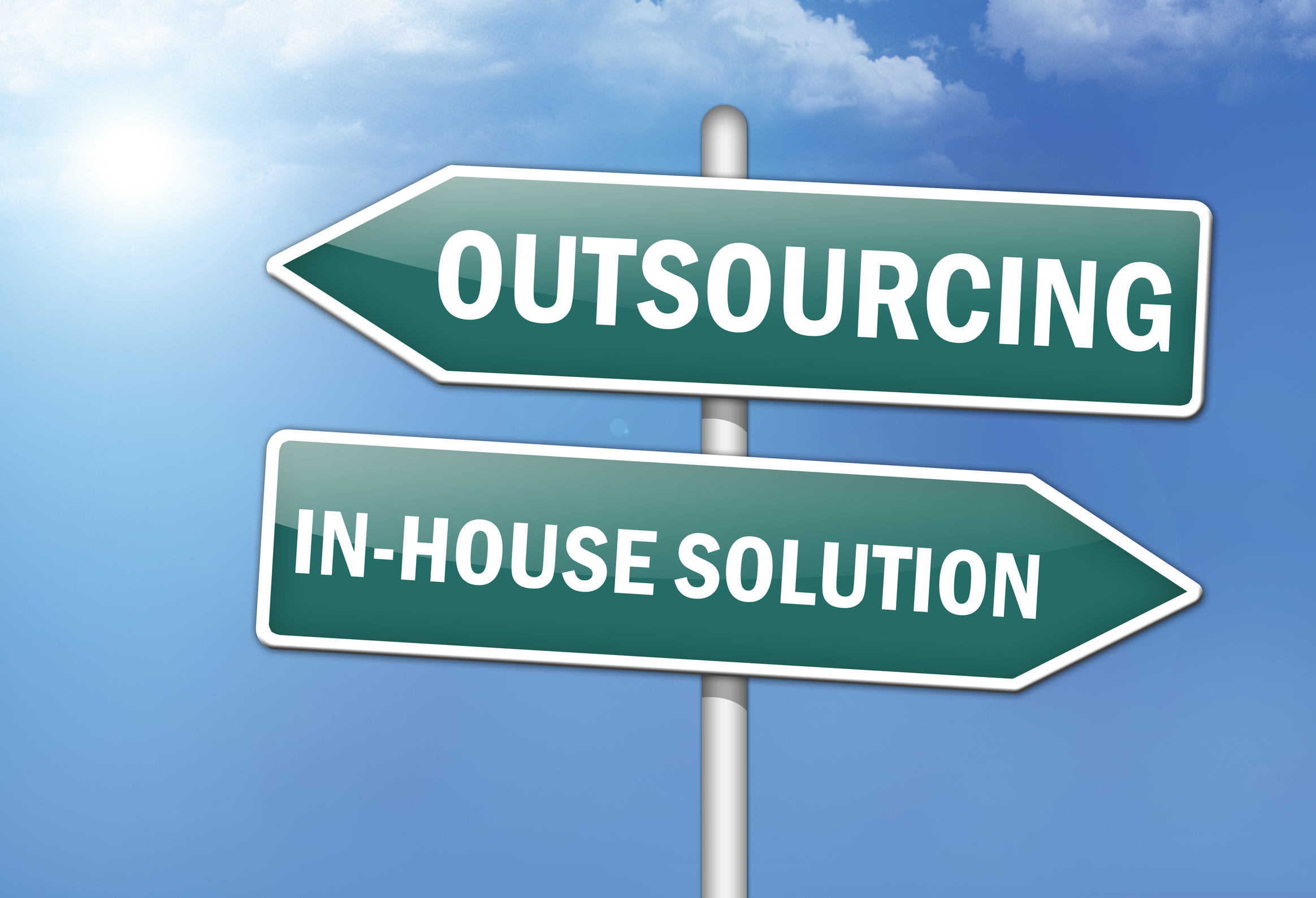 outsourcing in human resource Download this free e-book to learn everything you need to know about hr outsourcing download it now.