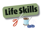 Do You Require Life Skills For Personal and Professional Life?