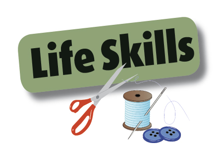 life skills for HR professionals